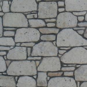 Alacatı Duvar